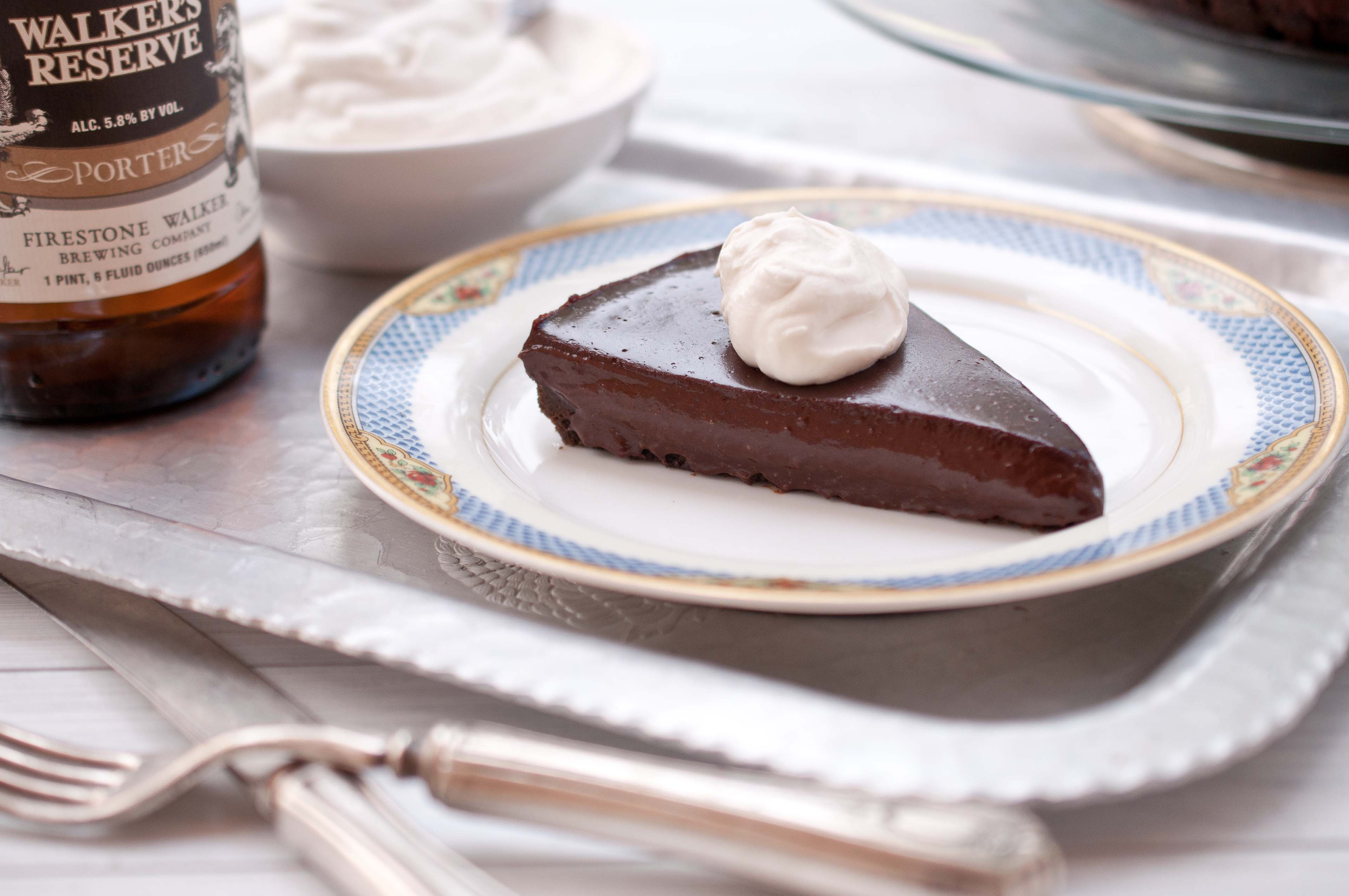 chocolate whipped chocolate whipped cream chocolate whipped cream ...